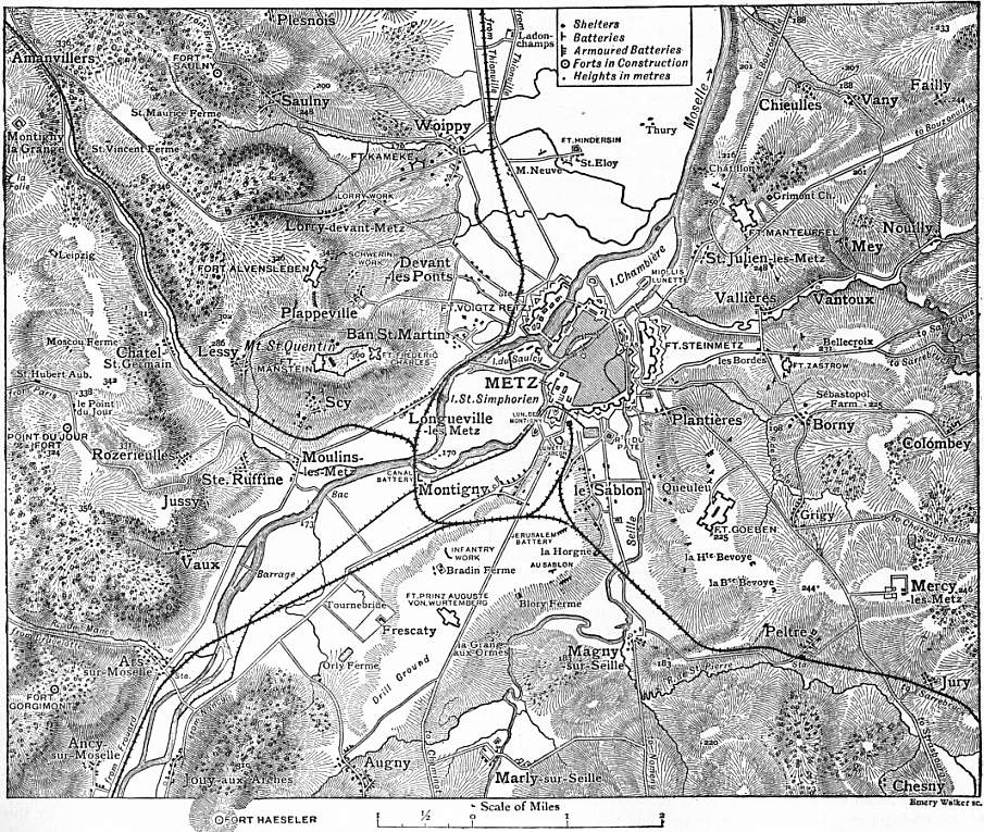 EB1911 Fortifications - Fig. 44.jpg