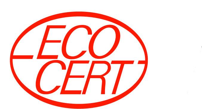 Kuvahaun tulos: ecocert logo