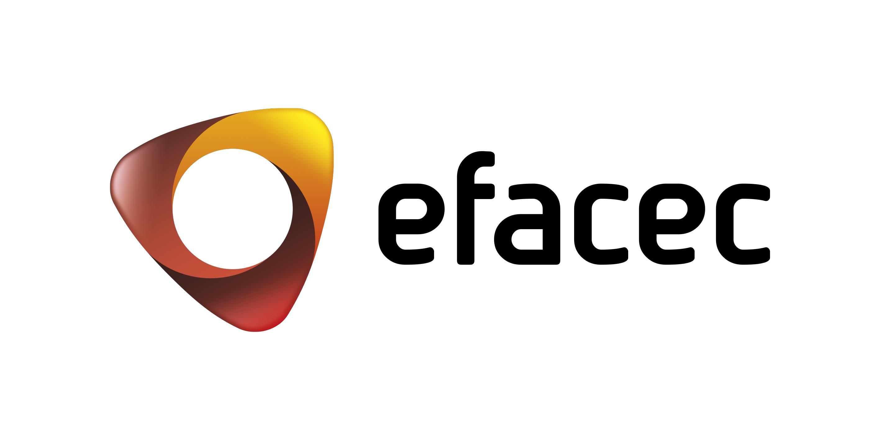 EFACEC – Wikipédia, a enciclopédia livre