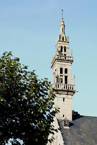 Eglise Bourg Blanc.jpg