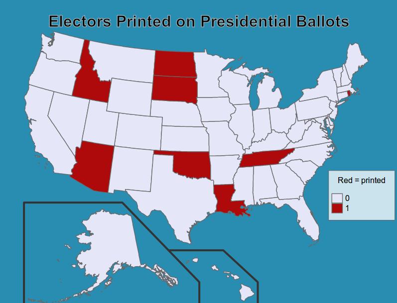 ElectorsPrintedOnPresidentialBallots.png