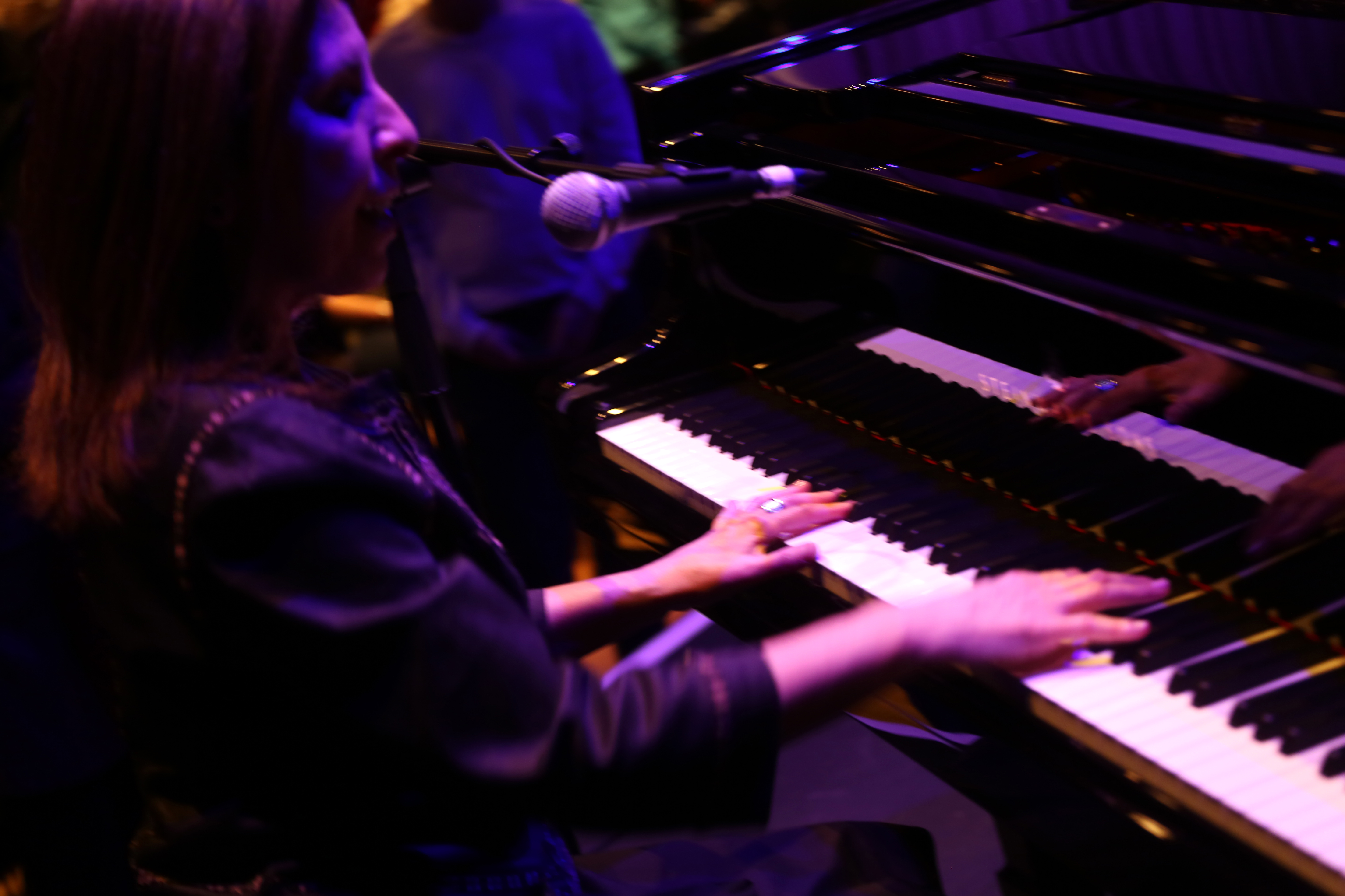 Ella Leya performs Russian Romance at King's Place in London.jpg
