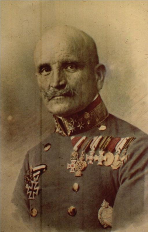 Emil Uzelac Wikipedia