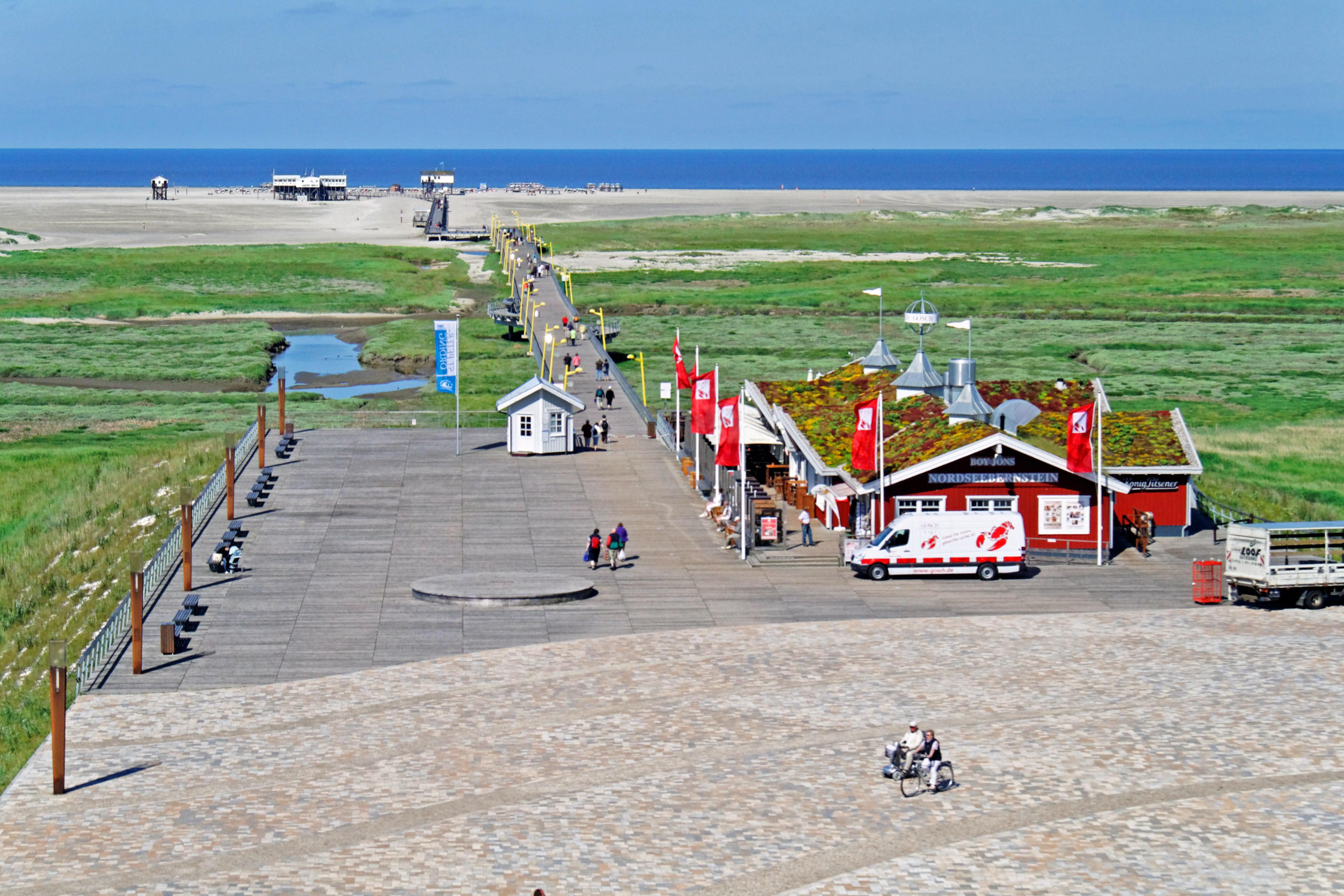 File:Erlebnispromenade SPO 2010.jpg