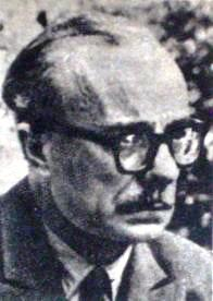 Sabato, Ernesto (1911-2011)