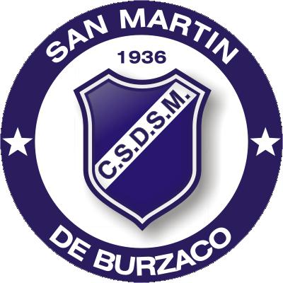 https://upload.wikimedia.org/wikipedia/commons/9/9c/Escudo_Sanma.png