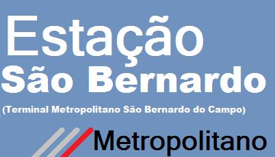 File:Estação São Bernardo.png
