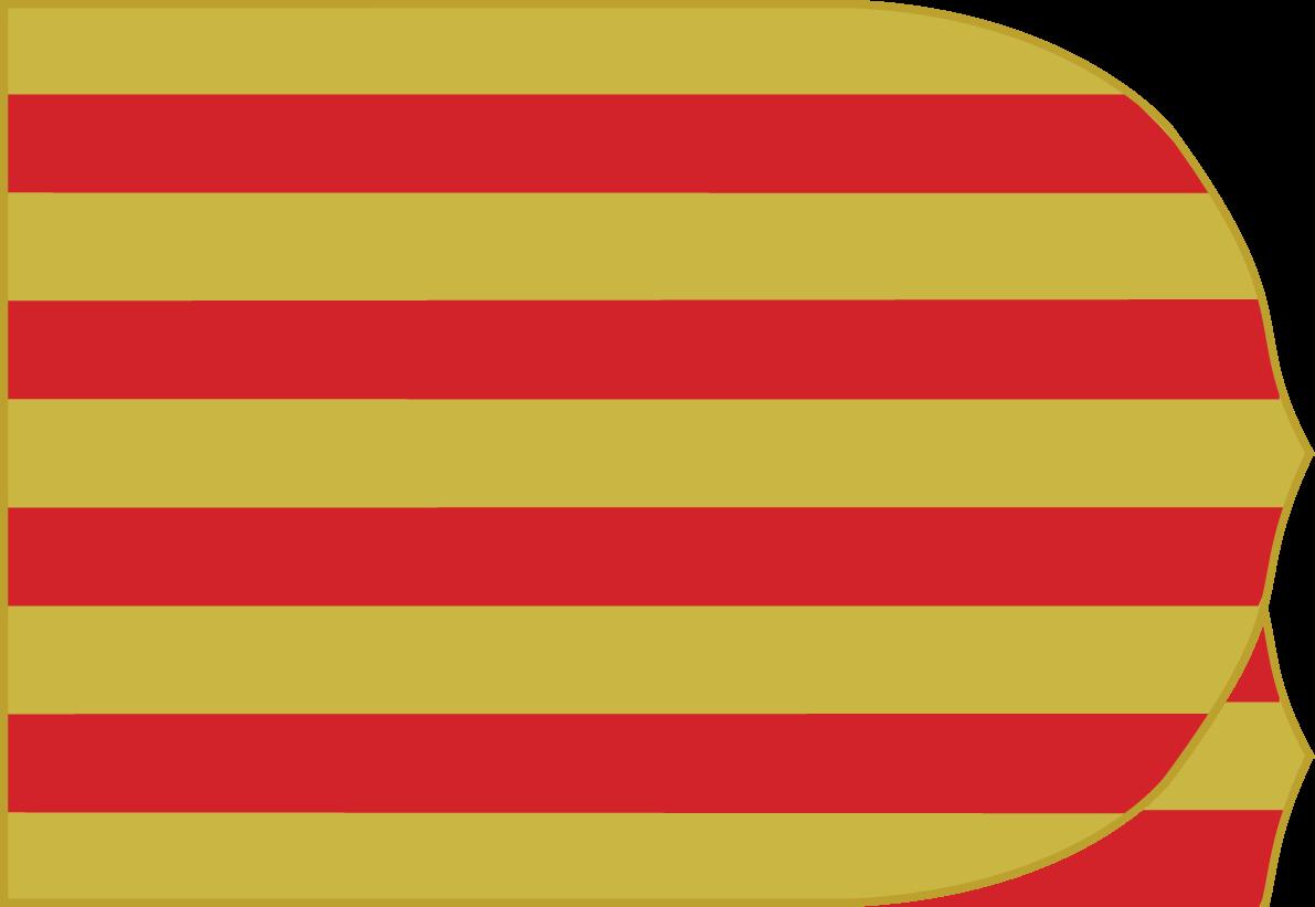 Aragon (Principia Moderni II Map Game) | Alternative ...