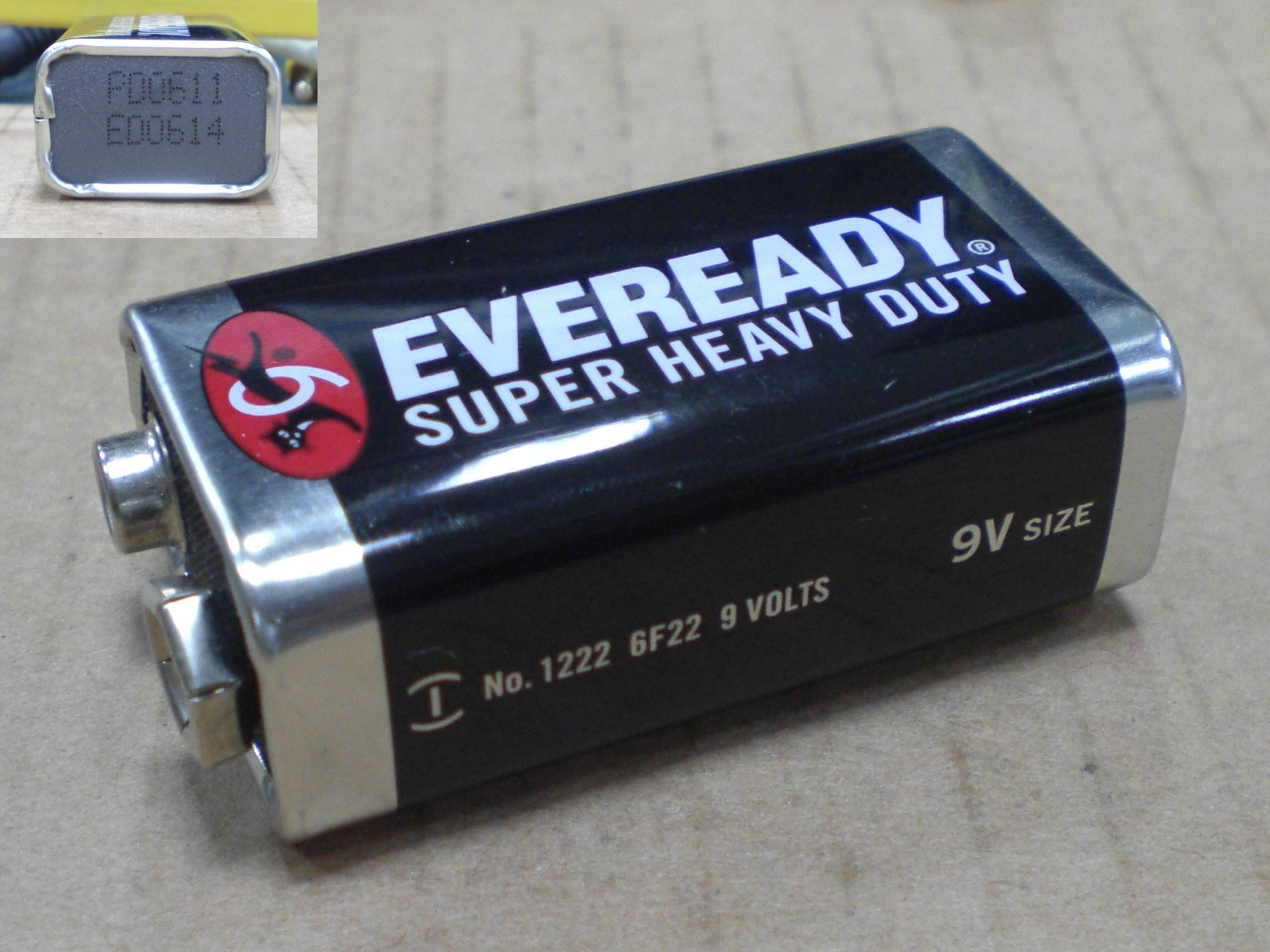 What Size Battery Does  Suzuki Burgman Take