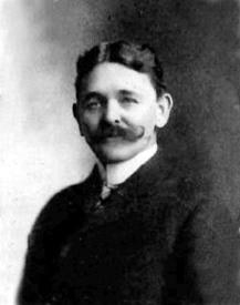 Evett Dumas Nix 1861-1946.jpg