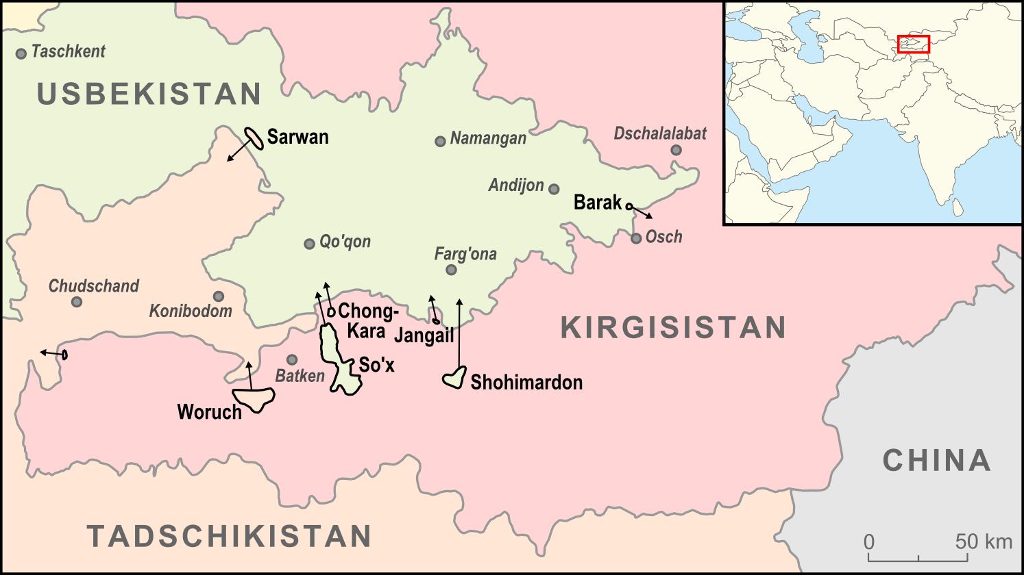 Rusija pojačava vojni kontigent u Tađikistanu Exklaven_von_Usbekistan%2C_Tadschikistan_und_Kirgisistan