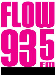 CFXJ-FM Urban contemporary radio station in Toronto