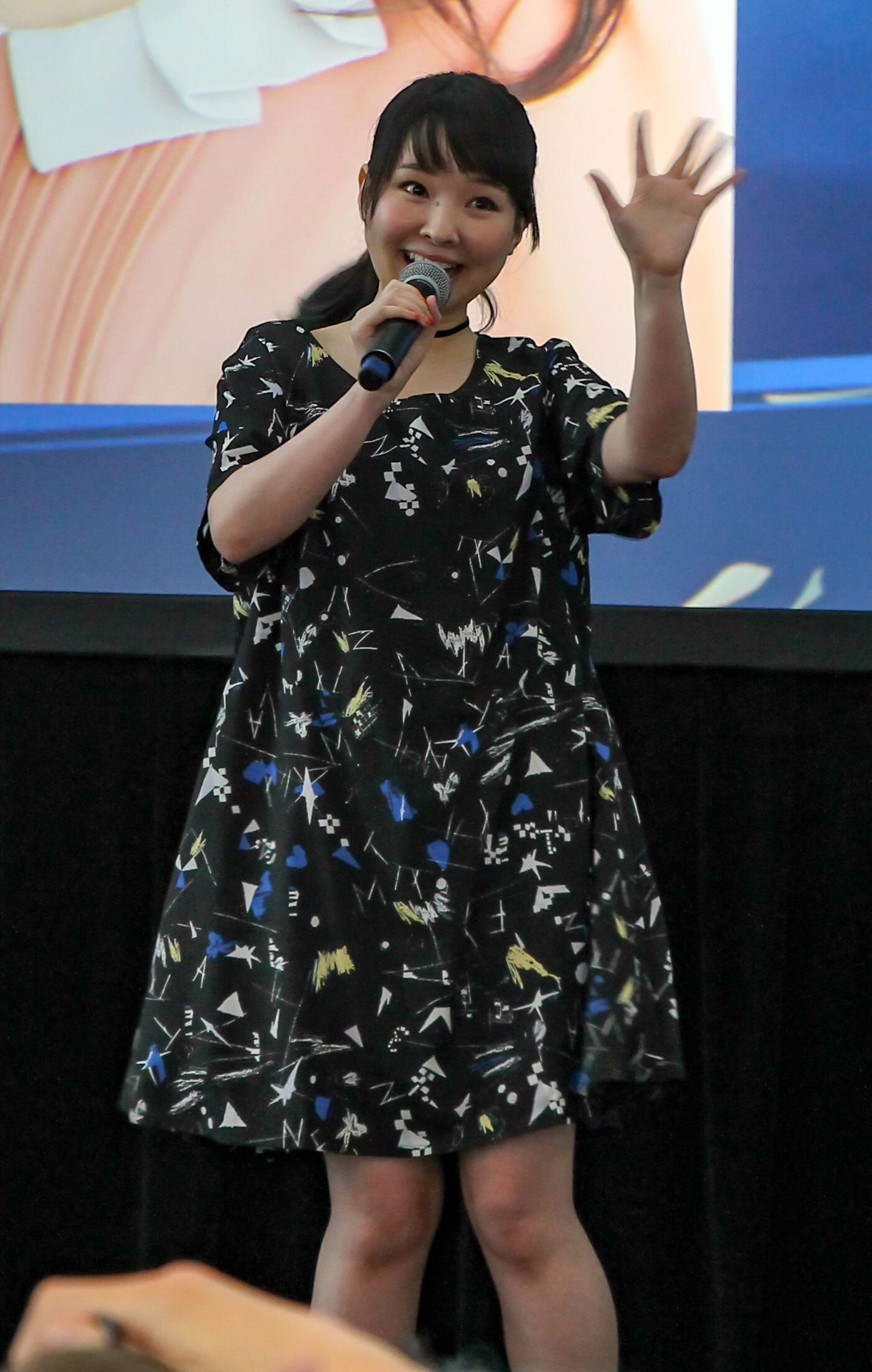 伊藤かな恵 - Wikipedia