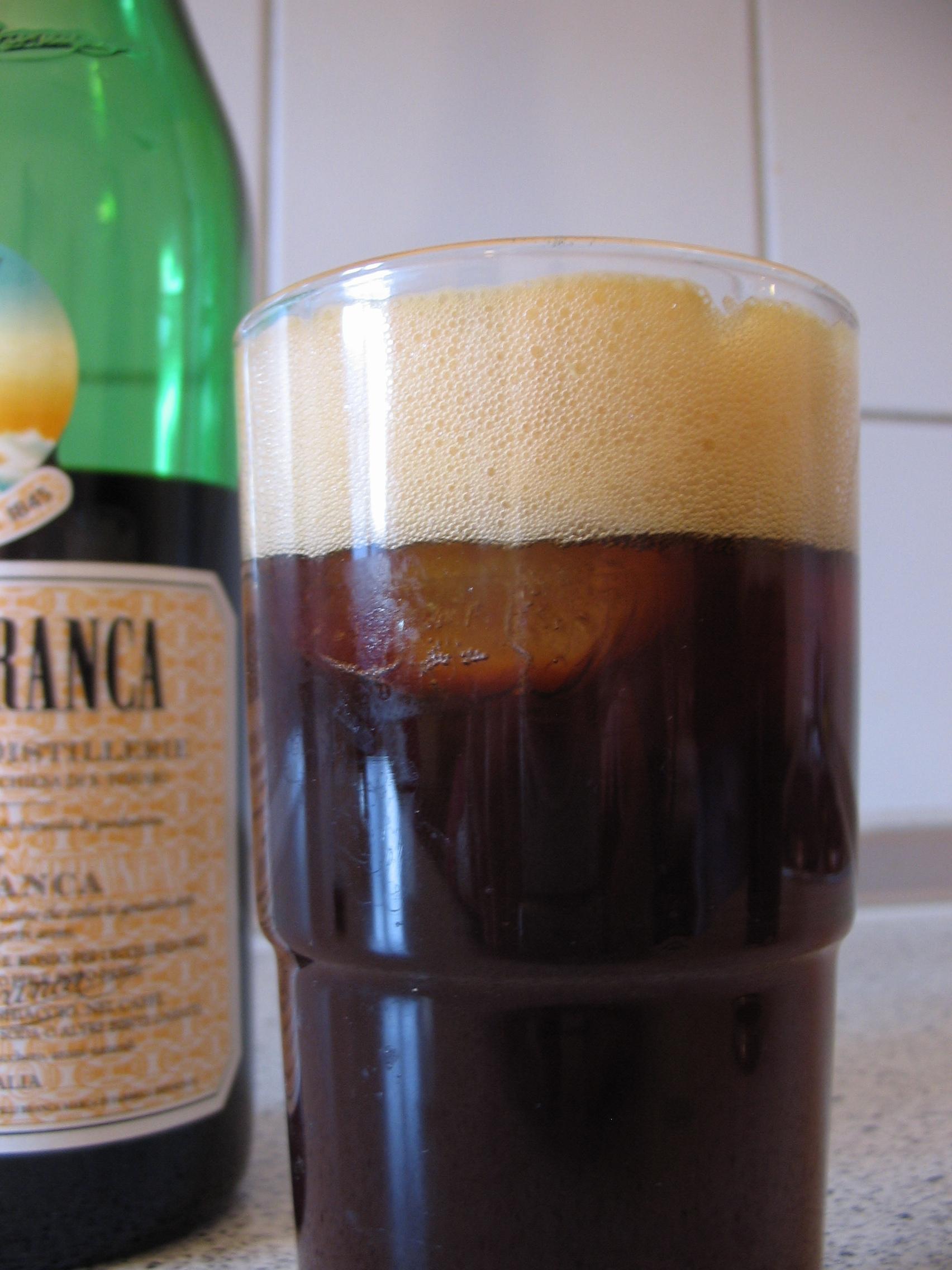 FELIZ CUMPLEAÑOS KEAN KEANNNN Fernet-branca-coke