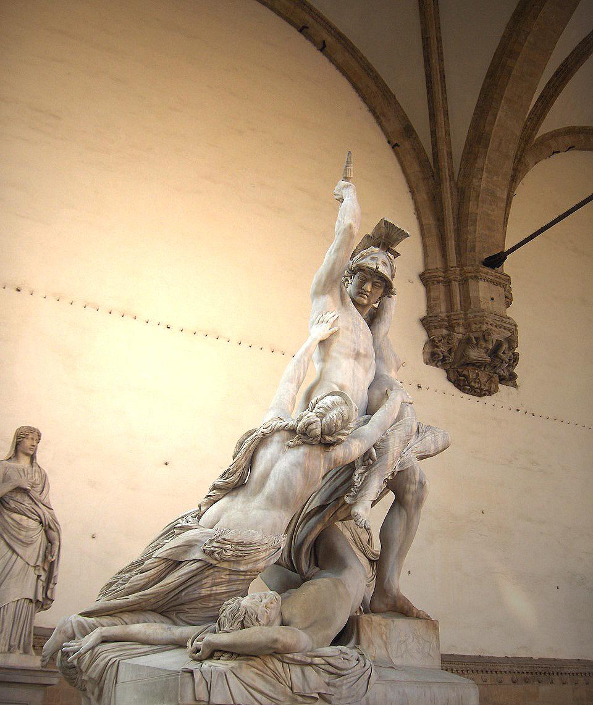 https://upload.wikimedia.org/wikipedia/commons/9/9c/Firenze.Loggia.Polyxena.JPG