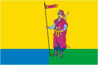 Пластуновская,  Краснодарский край, Россия