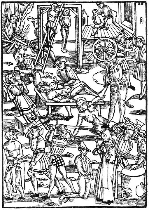 Folter im 16 Jhd.jpg