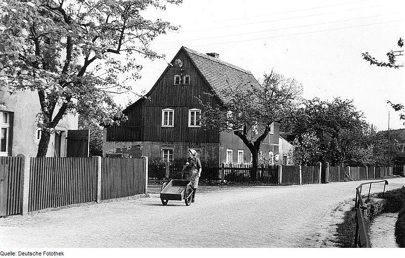 Kleinanzeigen Bekanntschaften Kamenz (Landkreis)