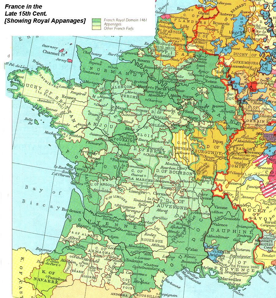 Atlas of France - Wikimedia Commons on democratic republic of the congo map, kingdom of burgundy map, zulu kingdom map, visigothic kingdom map, war of the spanish succession map, ayutthaya kingdom map, empire of japan map, kingdom of france flag, france on world map, kingdom of france 1789, province of georgia map, vichy france map, russian kingdom map, union of soviet socialist republics map, the kingdom of franks map, frankish kingdom map, kingdom of denmark map, duchy of burgundy map, confederation of the rhine map, grand duchy of tuscany map,