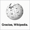 Apoya Wikipedia