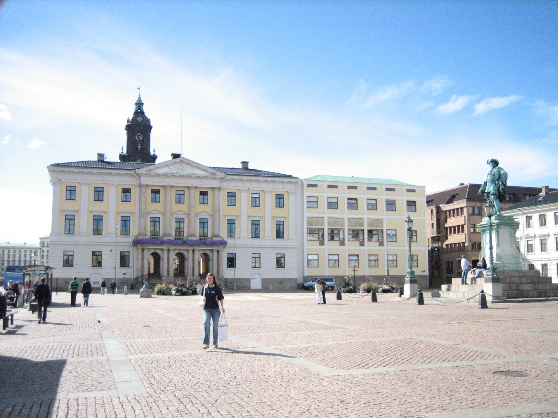 File:G2A Torg Göteborg jpg - Wikimedia Commons