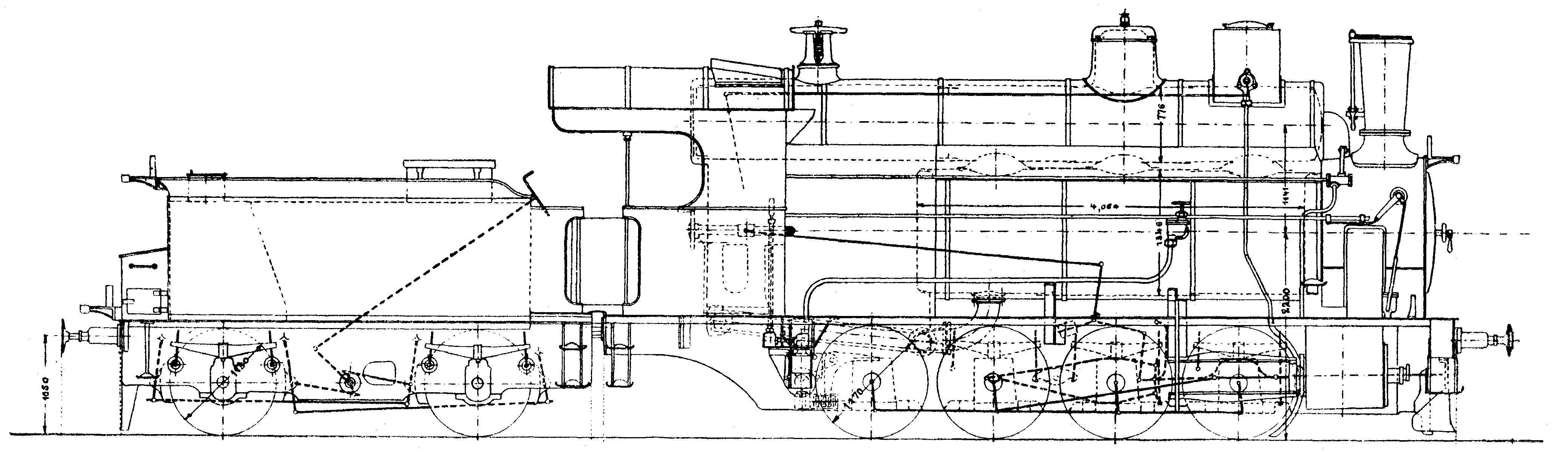 File:GB D 4-4 128 Typenskizze.PNG - Wikimedia Commons