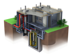 GE-Hitachi-Prism-Reactor.jpg