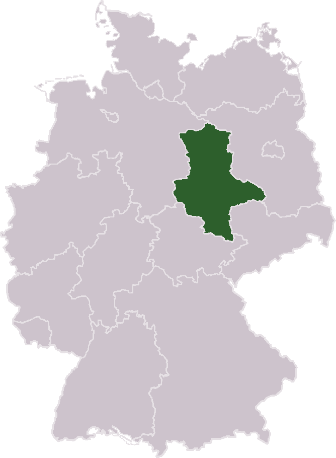 FileGermany Laender SachsenAnhaltpng Wikimedia Commons