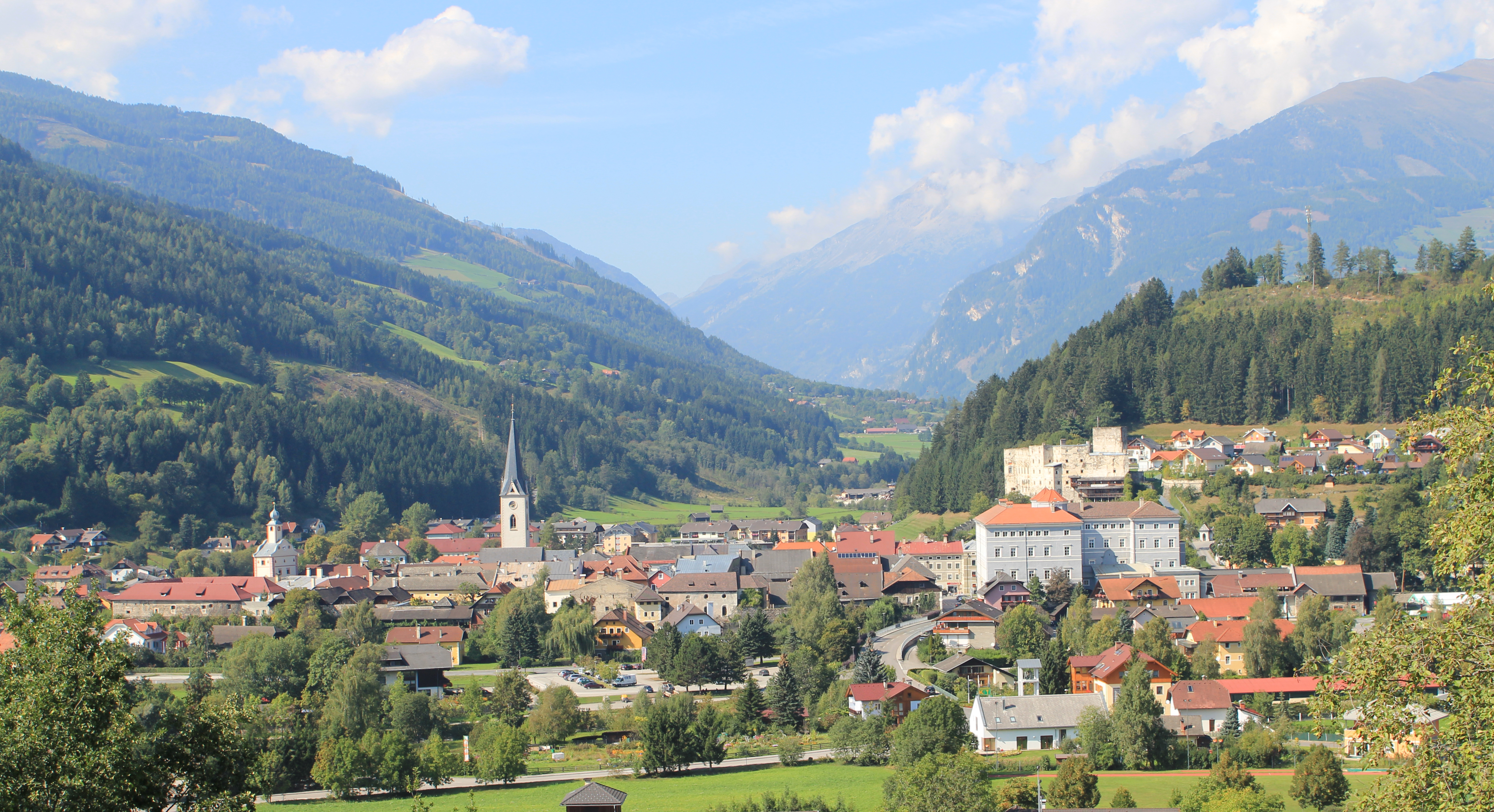 Sie Sucht Sie Sankt Andra, Swiss Dating Site Free Gmnd