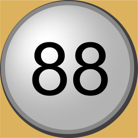 MIÉRCOLES 23 DE SEPTIEMBRE DE 2015 - Por favor pasen sus datos, pálpitos y comentarios de quiniela AQUÍ para hacerlo más ágil. Gracias.♣ - Página 2 Go_88