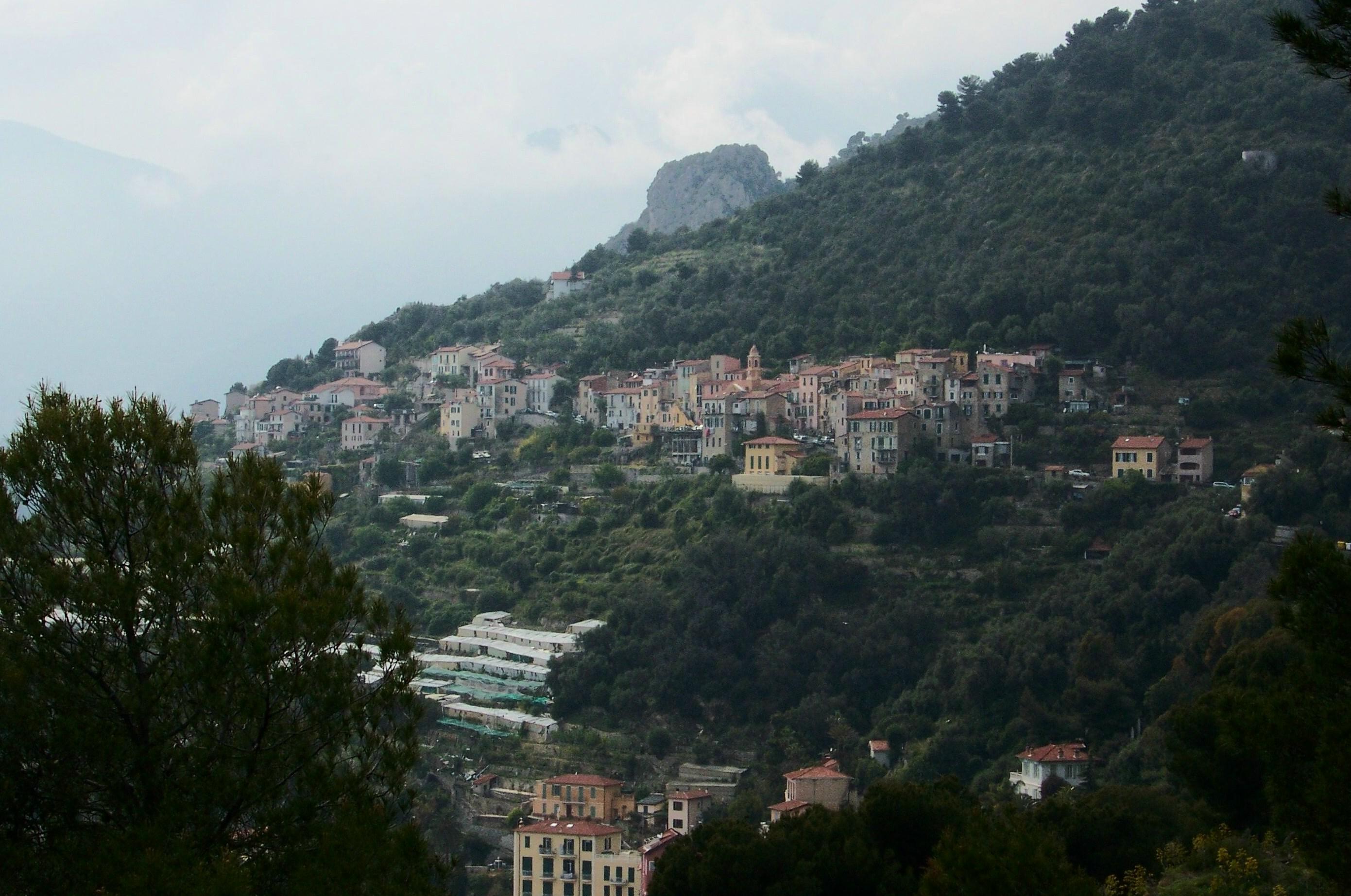 Grimaldi (Ventimiglia)