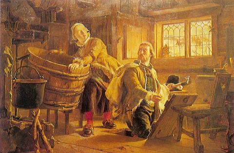 Harry Miltopeus Nilsson - Offentliga medlemsfoton - Ancestry