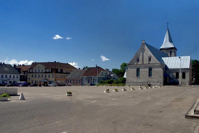 Гвардейск макаронка калининградская область видео фото 147-762