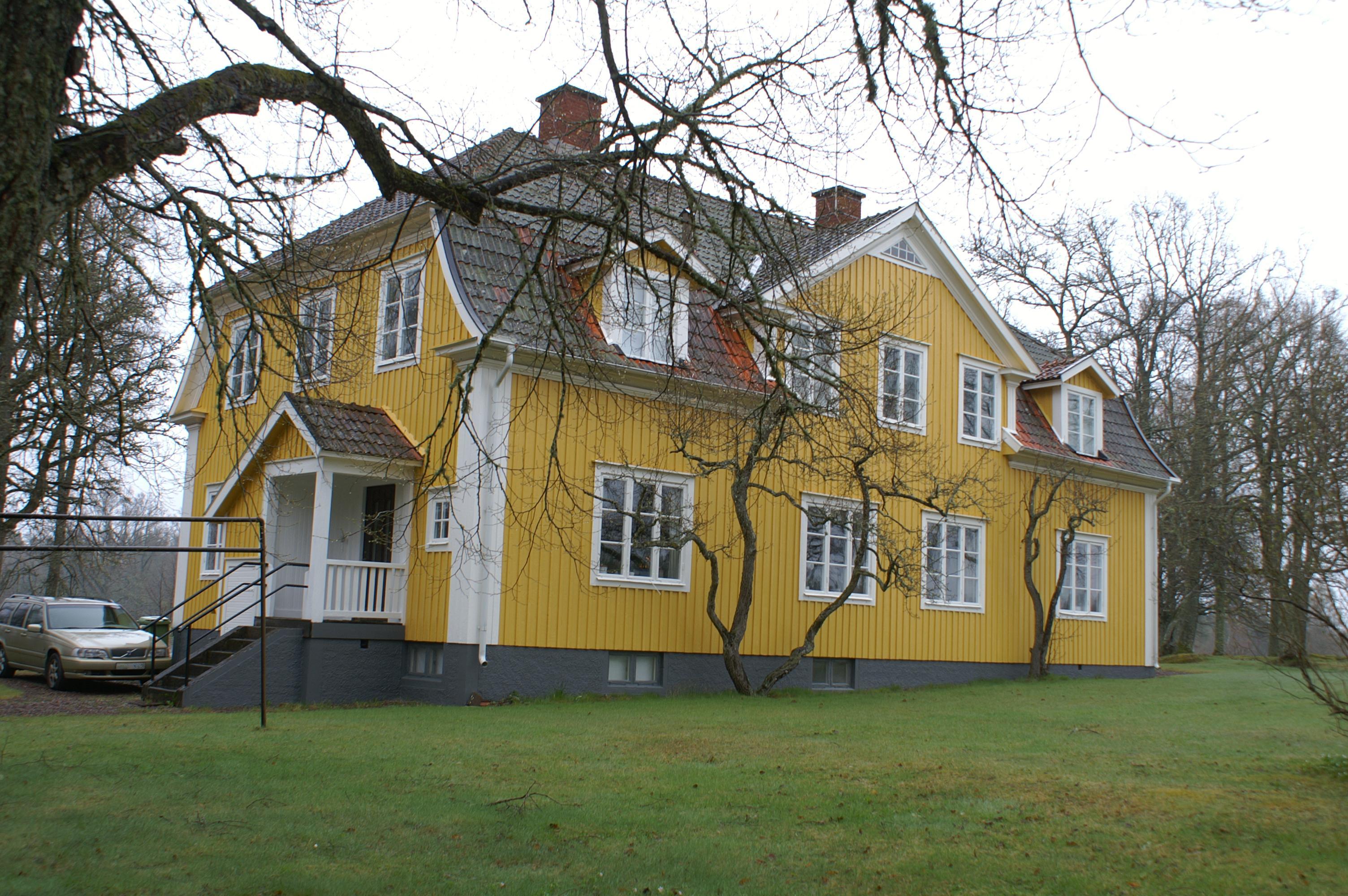 Fil:Hlleberga church Nybro unam.net Wikipedia