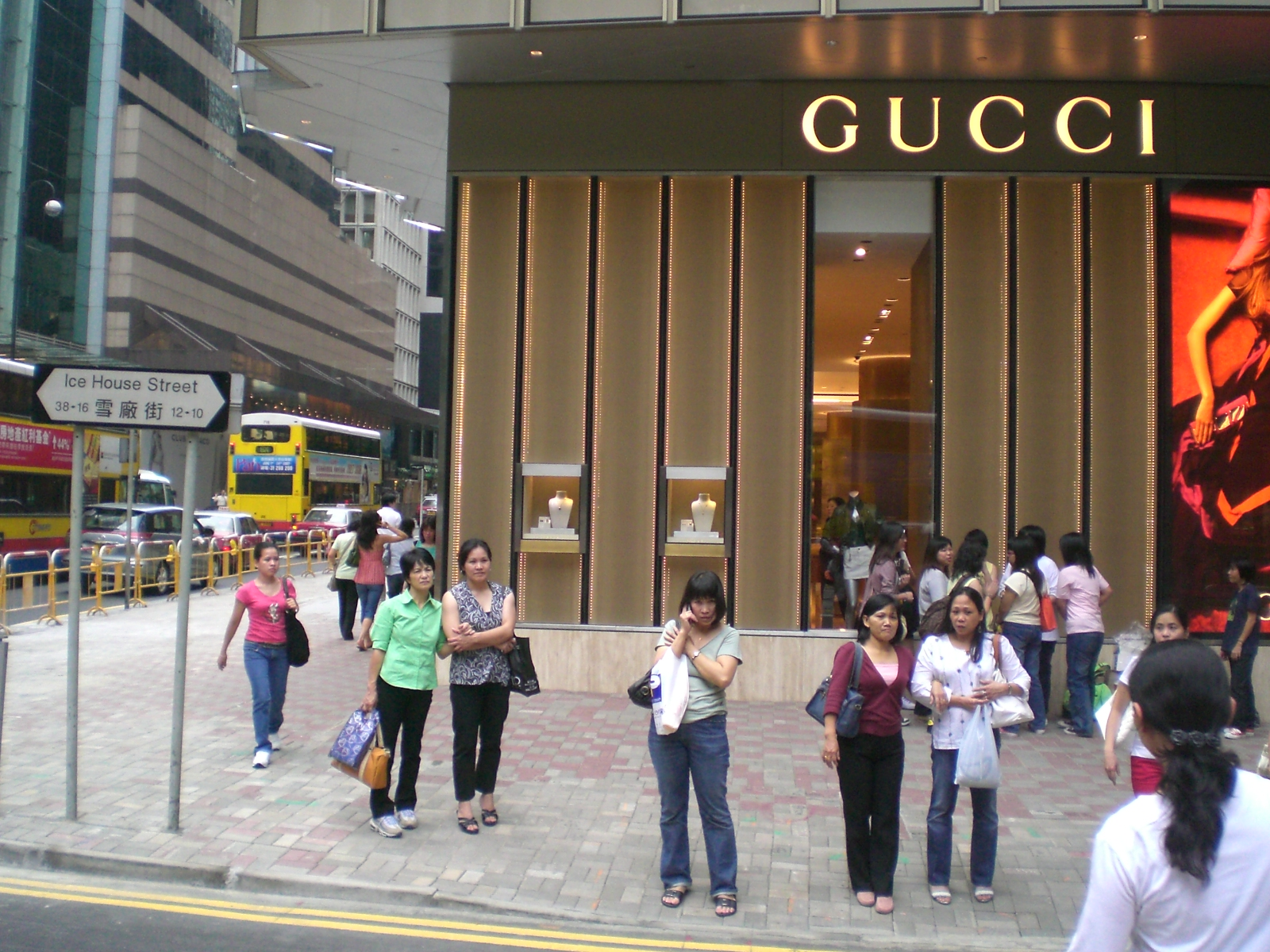 08dbd1c7b9 File:HK Central York House Ice House Street Gucci.jpg - Wikimedia ...