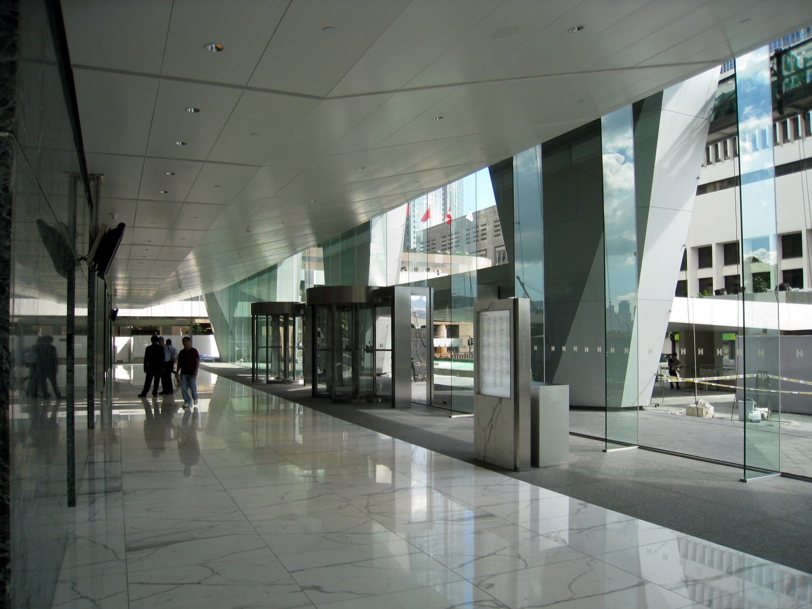 HK_Jardine_House_Lobby.jpg