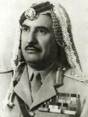 Habes Al-Majali portrait.jpg