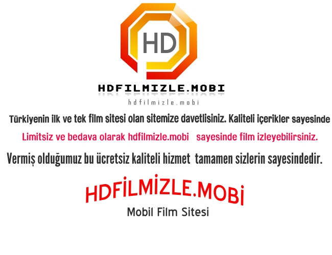 Filehdfilmizlemobi Mobil Film Izlepng Wikimedia Commons