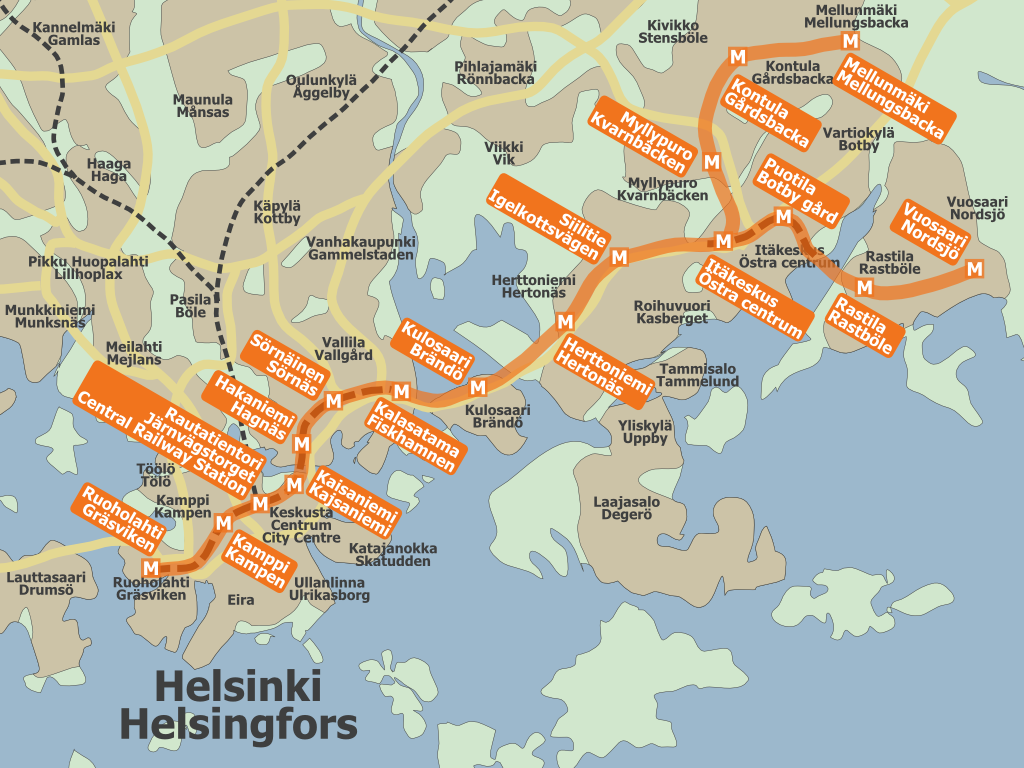 https://upload.wikimedia.org/wikipedia/commons/9/9c/Helsinki_metro_map_2007.png