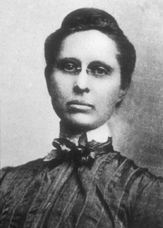 Henrietta Dozier Wikipedia