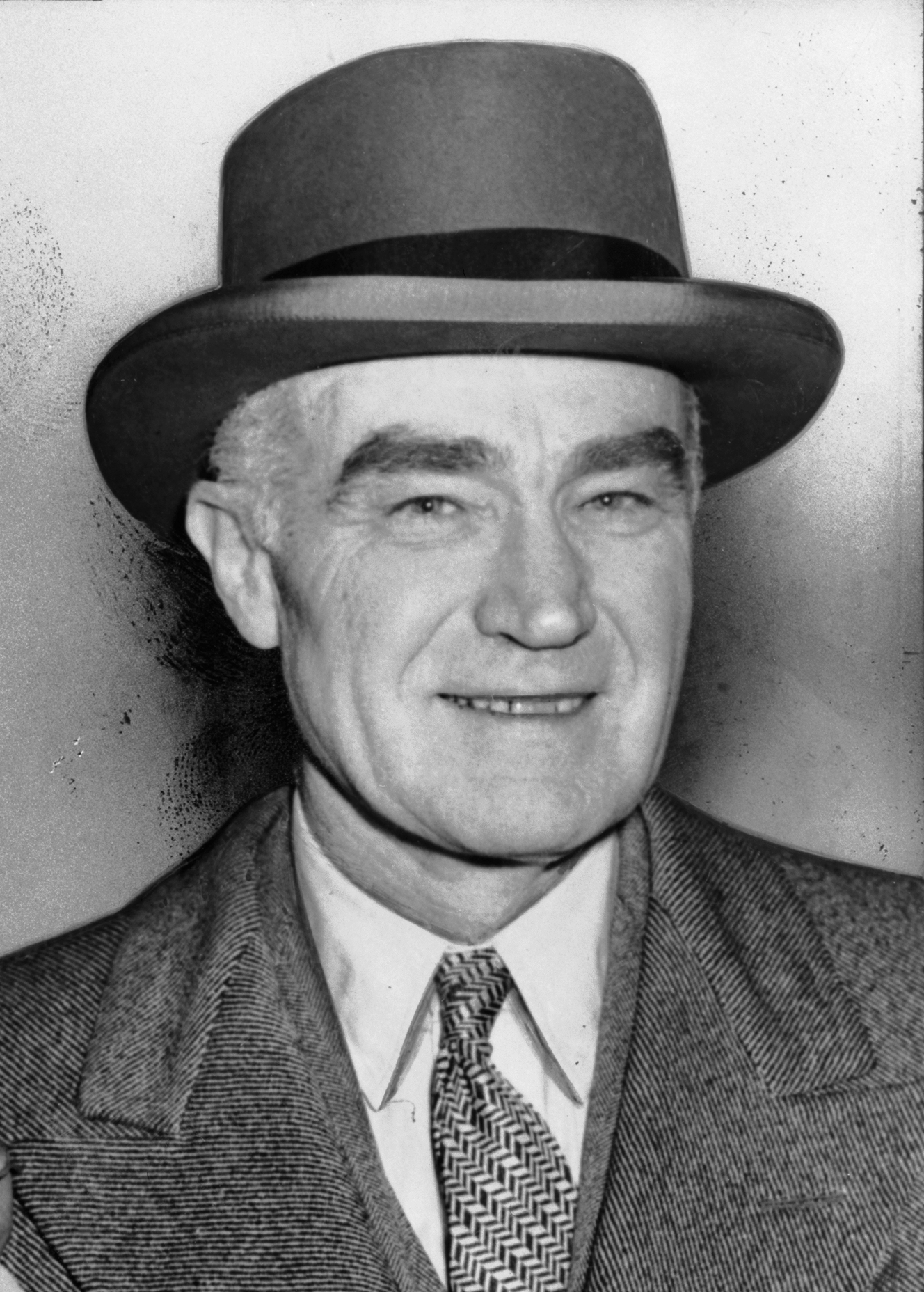 Image result for publisher henry luce in 1936
