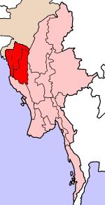 Mizo language Tibeto-Burman language spoken in India and Burma