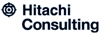 Hitachi-consulting-logo-stacked.png