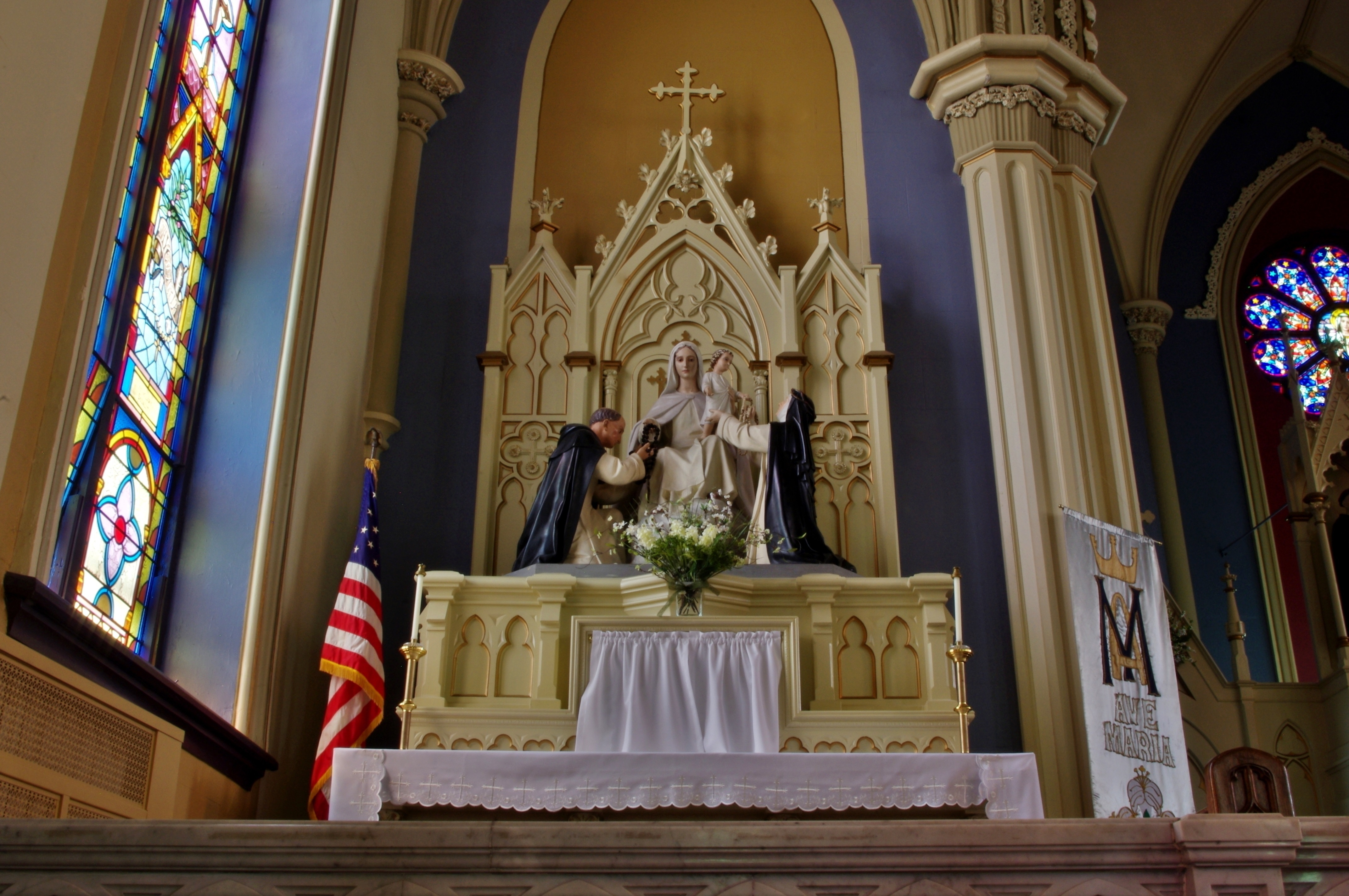 dating a catholic virgin When is sex before marriage acceptable there is a deep spiritual significance in a virgin bride shedding blood on her wedding how far can a dating couple go.