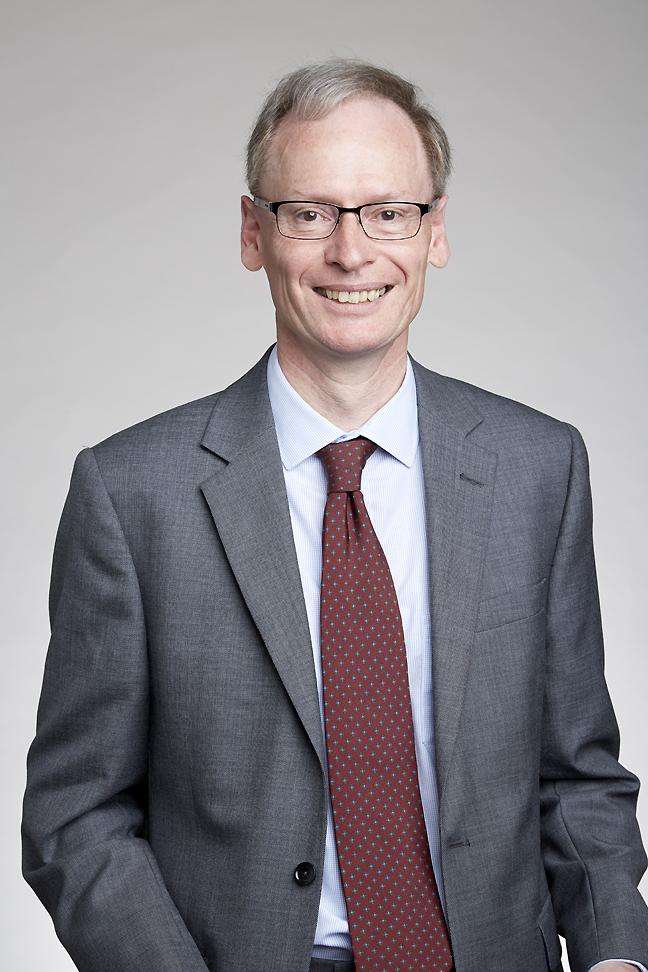 image of Hugh Christian Watkins