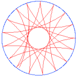 Hypocycloid 100.png