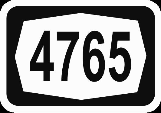 ISR-HW4765.png