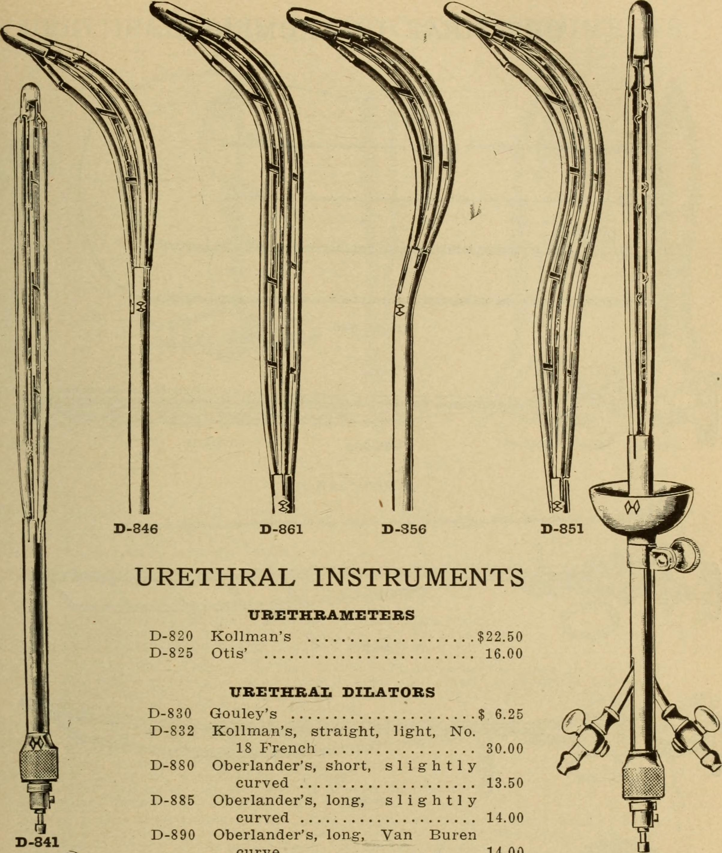 File:Illustrated catalogue of surgical instruments - and of allied