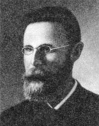 Iosif Kablits