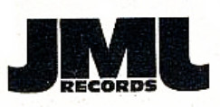 JMJ Records American record label which was founded in 1989 by Jason Mizell, better known as Jam Master Jay from Run-D.M.C.. The label released such artists as The Afros, Fam-Lee, Onyx, Jayo Felony, Suga and 50 Cent.